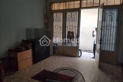 Nhà đẹp đón Tết, nhà mới đường Hồ Văn Huê vào ở ngay, 25m2 chỉ 3,1 tỷ