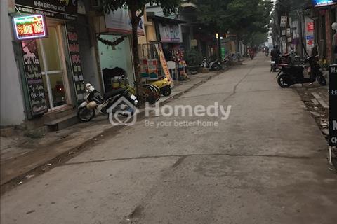 Cần bán gấp lô đất đẹp kinh doanh tại Cửu Việt 2, 90m2, hướng Tây Nam
