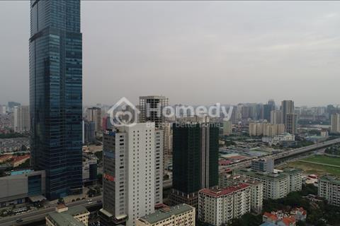 Chỉ từ 2,4 tỷ sở hữu căn 3PN tại dự án the Sun gần kaengnam đối diện the Manor