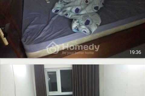 Cho thuê căn hộ Tân Phước, quận 11, 1 phòng ngủ, giá 6 triệu/tháng