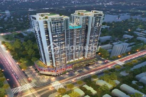 Dự án siêu hót!!! Ngay ngã tư Lê Văn Lương giá gốc chỉ 22 triệu/m2
