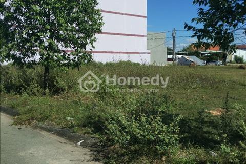 Ngân hàng thanh lí 600m2 đất, giá 480tr/nền -  Đất Lái Thiều - Đất Thuận An. Hỗ trợ vay 80%