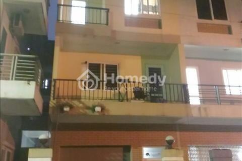 Cho thuê căn nhà liền kề quận Nam Từ Liêm, Hà Nội giá rẻ