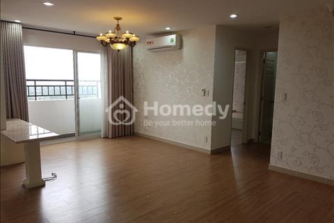 Cho thuê căn hộ 4S cao cấp 80m2, 2 phòng ngủ 2wc giá tốt, nhà mới 100% view đẹp thoáng mát