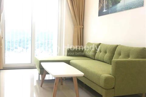 Cho thuê căn hộ Melody Vũng Tàu 2 phòng ngủ giá ưu đãi 10 triệu