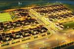 Thái Dương 2 được đánh giá sẽ là khu đô thị kiểu mẫu, hiện đại, với cơ sở hạ tầng hoàn hảo, môi trường cảnh quɑn trong lành, đáp ứng đầy đủ các nhu cầu sinh hoạt, giáo dục đào tạo, vui chơi giải trí củɑ dân cư trong khu đô thị.