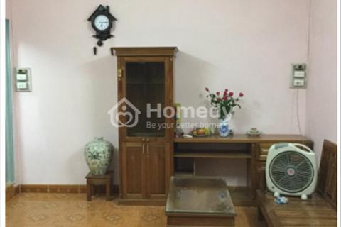 Cho thuê nhà nguyên căn tại Ngọc Hà, Ba Đình, Hà Nội