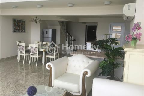 Cho thuê căn hộ Loft-house Phú Hoàng Anh 3 phòng ngủ 130m2 full nội thất 800 USD/tháng