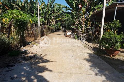 Bán đất tại Hòa Long, Bà Rịa gần ngã 3 Long Xuyên