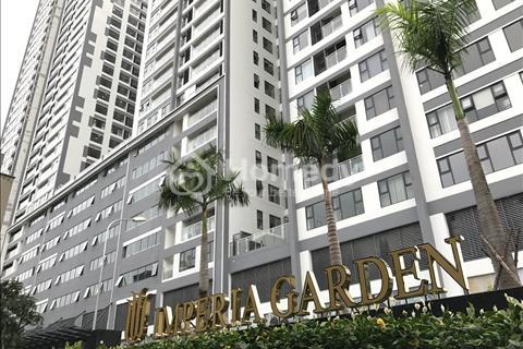 Chủ nhà gửi bán căn 10 tòa A Imperia Garden, diện tích 74.8m2, giá 2,6 tỷ