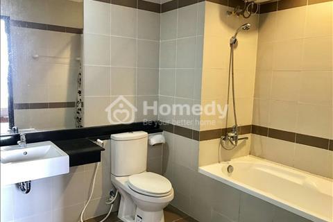 Cho thuê nhanh giá rẻ căn hộ cao cấp Horizon đường Hai Bà Trưng, phường Tân Định, quận 1