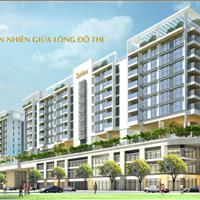 Cần bán căn hộ Sarina, diện tích 127m2, giá 10.55 tỷ