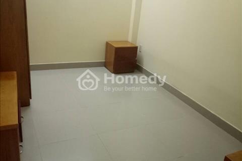 Phòng trọ giá rẻ bất ngờ tại Phú Nhuận, chỉ với 3 triệu/tháng bạn sở hữu căn phòng không chung chủ