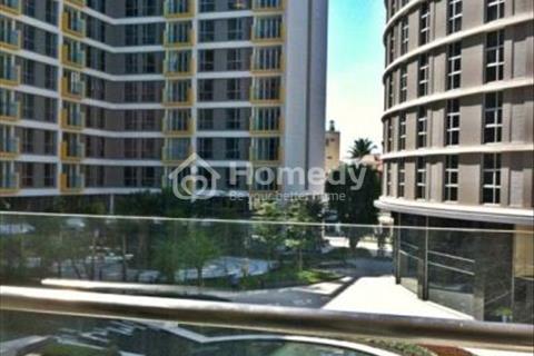 Chuyên cho thuê căn hộ Saigon Airport Plaza giá tốt nhất thị trường