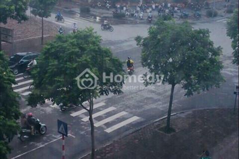 Chung cư Nguyễn Thị Định, Cầu Giấy, 65m2, đầy đủ tiện nghi, view đẹp
