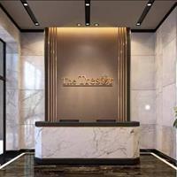 Cần bán căn hộ The Tresor, diện tích 65m2, giá 3.88 tỷ