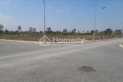 Đất nền quận 2 đường Nguyễn Thị Định mở bán dịp cuối năm giá ưu đãi