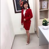 Nguyễn Thị Kim Mụi