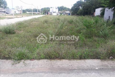 Bán đất nền gần ngã tư Sở Sao, đường Nguyễn Văn Thành
