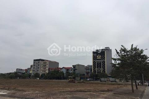 Bán đất 31ha vị trí kinh doanh - Bán nhanh trong tháng với giá 33 triệu/m2