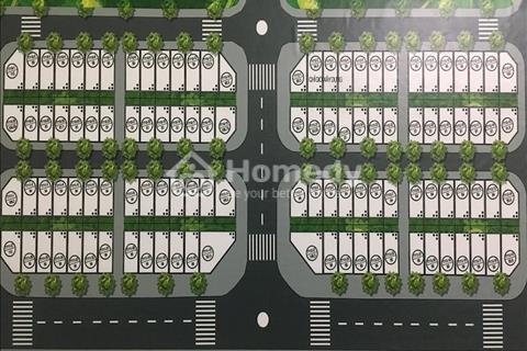 Bán đất nền dự án tại Ngô Xuân Quảng, Trâu Quỳ, Gia Lâm