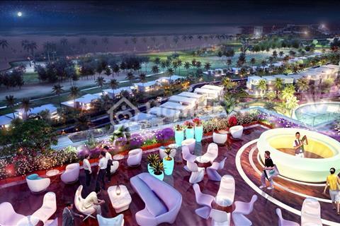 Cần bán gấp khách sạn mini 30 phòng tại Nhơn Lý - giá 9 tỷ - tiềm năng khai thác cao