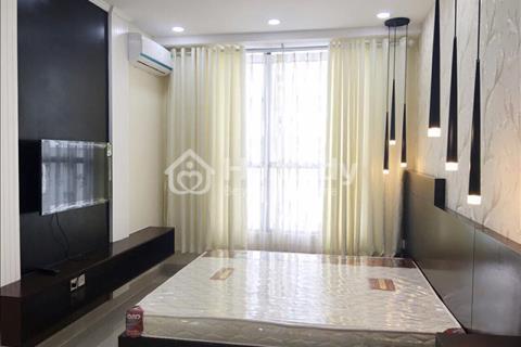 Cho thuê căn hộ cao cấp The Prince đường Nguyễn Văn Trỗi full nội thất châu Âu giá chỉ 22 triệu