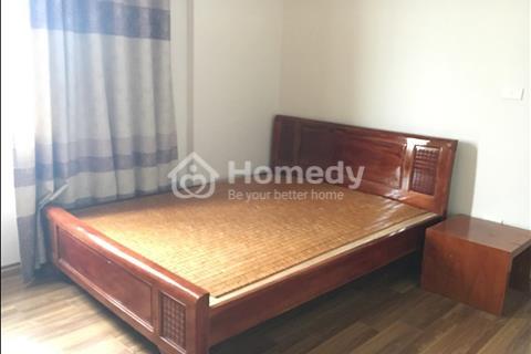 Chung cư Intracom 1 Trung Văn, 67m2, 2 phòng ngủ, 8 triệu/tháng