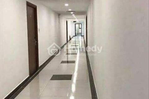 Chung cư  Eco Green City, diện tích 75m2, 2 phòng ngủ, 8 triệu/tháng