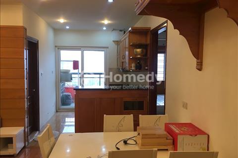 Nhà riêng Mai Dịch, Cầu Giấy - Hà Nội, 70m2, mặt tiền 6m, có chỗ để ô tô