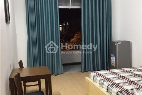 Cần cho thuê phòng mới 100% + nội thất (giảm 10% tiền thuê tháng đầu tiên), đường D2, Bình Thạnh, g