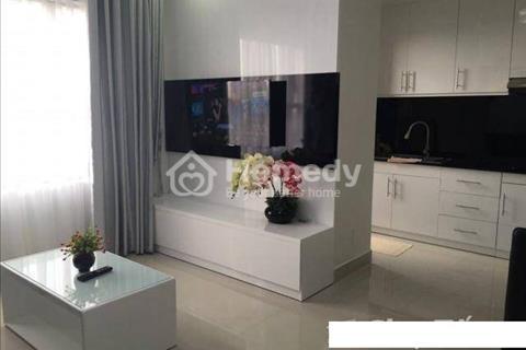 Cần cho thuê nhanh giá rẻ căn hộ cao cấp BMC bến Chương Dương, phường Cô Giang, quận 1