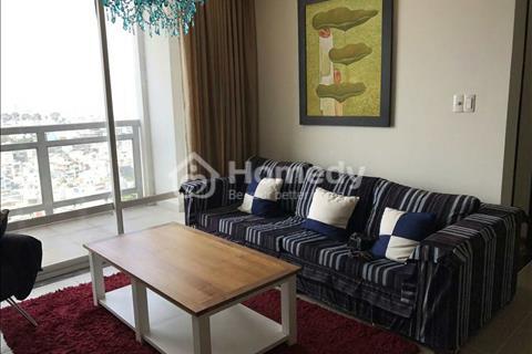 Cần cho thuê căn hộ Horizon đường Trần Quang Khải, phường Tân Định, quận 7