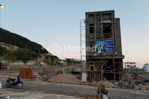 Hai suất nội bộ 63 m2 Hoàng Phú Nha Trang trả chậm trực tiếp từ chủ đầu tư