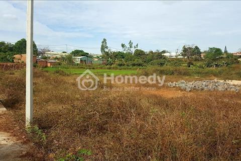 Đất xây biệt thự 1000m2 gần đường Nguyễn Chí Thanh, giá 950 triệu