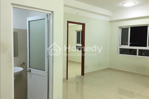 Cho thuê căn hộ Idico Tân Phú diện tích 56m2, 2 phòng ngủ, 2 vệ sinh, nội thất cơ bản
