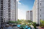 First Home Premium Bình Dương tọa lạc tại mặt tiền đại lộ Bình Dương, Đường Đại lộ Bình Dương, Phường Hưng Định, Xã Thuận An, Thành phố Bình Dương.