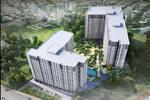 Đây là dự án thứ 3 mang thương hiệu First Home Premium của chủ đầu tư Công ty CP Tổ chức nhà quốc gia N.H.O.