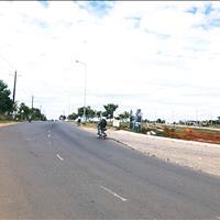 Nam Phương City - tâm điểm của đất nền Bảo Lộc
