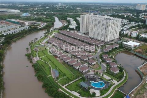 Căn hộ Fuji quận 9, nhận nhà đón Tết, giá chỉ 1 tỷ 444 triệu