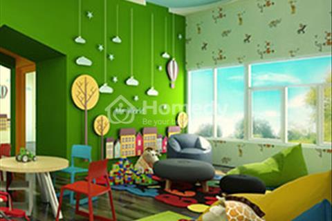 Eco Green Tower số 1 giáp nhị-dự án sắp nhận nhà-giá rẻ nhất quận hoàng mai-nhiều ưu đãi khủng.....