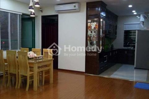 Chính chủ bán nhà mặt phố Thanh Nhàn 140m2 x 11m mặt tiền, 13 tỷ, kinh doanh