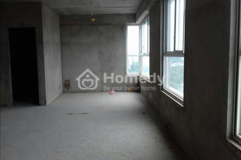 Bán gấp trước Tết giá hấp dẫn căn hộ 3 phòng ngủ Kingston, view đẹp lầu cao