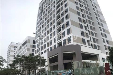 Căn hộ 62m2 view Vinhomes Riverside tại Valencia Garden giá từ 1,446 tỷ full đồ ưu đãi 25 triệu