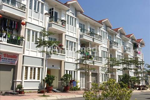 Chung cư Pruksa Town, chiết khấu 20 triệu cho gia chủ