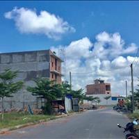 Thanh lý nền đất khu đô thị An Hạ Riverside để thu hồi vốn