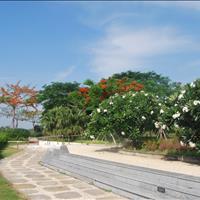 Định cư nước ngoài bán gấp lô đất 2 mặt tiền khu nghỉ dưỡng The Boat Club - Nhà Việt Nam