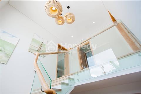48 lô biệt thự Phú Quốc Sonasea Golden Villas, lợi nhuận cao nhất khu vực với mức giá vàng
