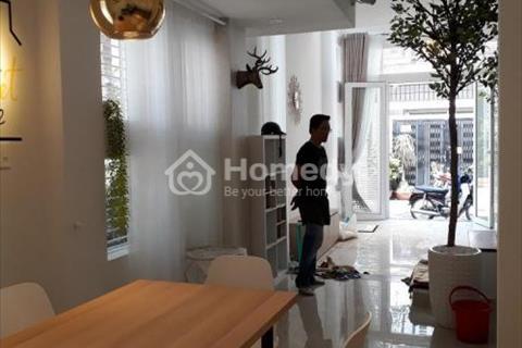 Bán nhà ngõ phố Chùa Bộc – Đống Đa 33m2 giá 2,8 tỷ (đang cần bán gấp)