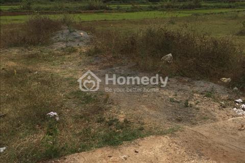 Bán đất xây biệt thự hẻm Nguyễn Chí Thanh 900m2 giá 950 triệu